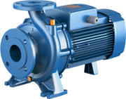 Насосное оборудование Pedrollo,  Ebara,  Grundfos,  Hydro-Vacuum